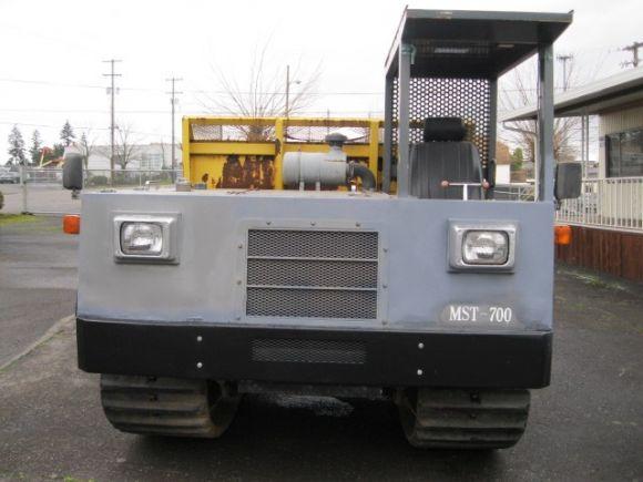 mst700v-2